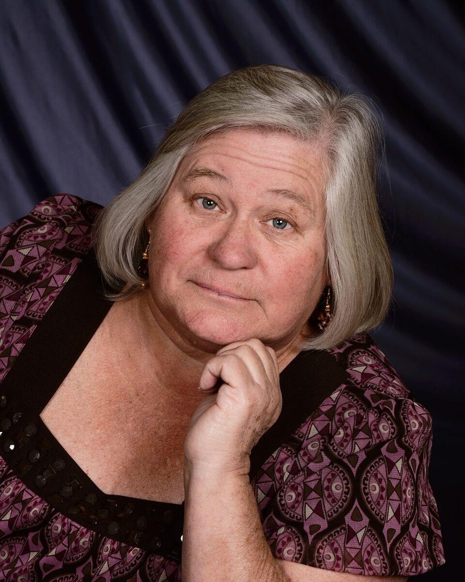 Mrs. Sherri Myers