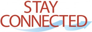 logo_stay_conn
