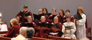 st-timothy-choir